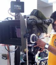 jr-ntrs-ramayya-vasthavayya-working-stills-1