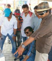 jr-ntrs-ramayya-vasthavayya-working-stills-2