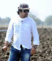 jr-ntrs-ramayya-vasthavayya-working-stills-4