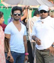 jr-ntrs-ramayya-vasthavayya-working-stills-5