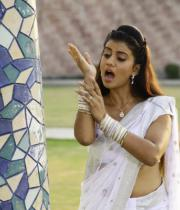 juhi-hot-stills-12