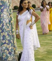 juhi-hot-stills-2