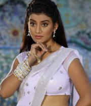 juhi-hot-stills-20
