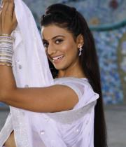 juhi-hot-stills-24