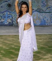 juhi-hot-stills-43