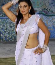 juhi-hot-stills-45