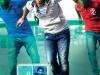 julayi-movie-latest-posters-photos-1089
