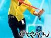 julayi-movie-latest-posters-photos-109