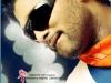 julayi-movie-latest-posters-photos-1434
