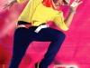 julayi-movie-latest-posters-photos-1505