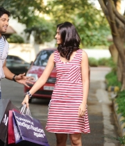julayi-movie-stills-3_0