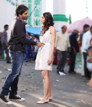 julayi-movie-stills_0