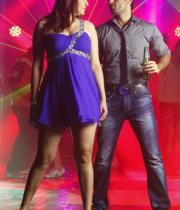 gunde-jaari-gallanthayyinde-movie-latest-hot-photos-1079