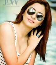 jwala-gutta-hot-photoshoot-for-magazine-coverpage-1