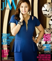 jwala-gutta-hot-photoshoot-for-magazine-coverpage-2