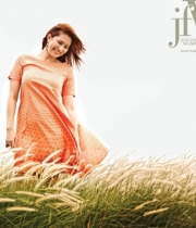 jwala-gutta-hot-photoshoot-for-magazine-coverpage-4