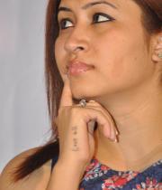 jwala-gutta-stills-at-3g-love-platinum-function-4