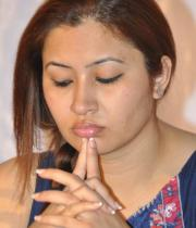 jwala-gutta-stills-at-3g-love-platinum-function-8