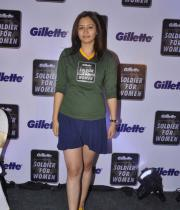 jwala-gutta-hot-in-skirts-9