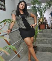 jyothi-latest-hot-photos-03