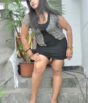 jyothi-latest-hot-photos-04
