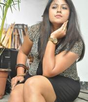 jyothi-latest-hot-photos-06