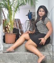 jyothi-latest-hot-photos-07