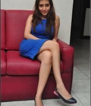 kainaz-motivala-hot211383303473