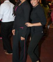 kajal-nisha-at-zumba-7