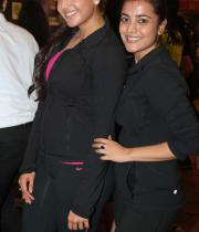 kajal-nisha-at-zumba-8