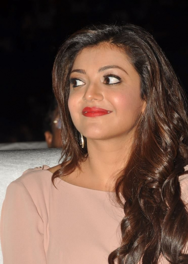 kajal-agarwal-at-tollywood-channel-launch-15