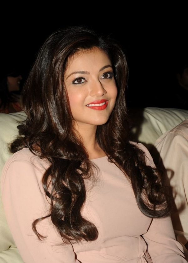 kajal-agarwal-at-tollywood-channel-launch-23