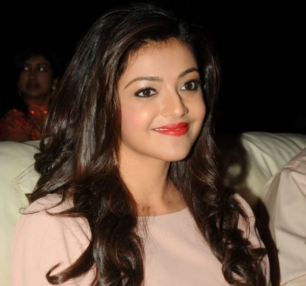 kajal-agarwal-at-tollywood-channel-launch-25