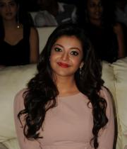 kajal-agarwal-at-tollywood-channel-launch-1