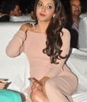 kajal-agarwal-at-tollywood-channel-launch-10