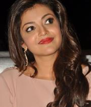 kajal-agarwal-at-tollywood-channel-launch-12