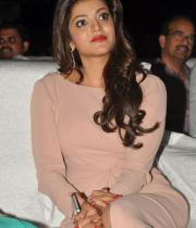 kajal-agarwal-at-tollywood-channel-launch-13
