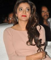 kajal-agarwal-at-tollywood-channel-launch-17