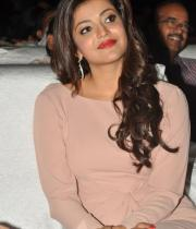 kajal-agarwal-at-tollywood-channel-launch-18
