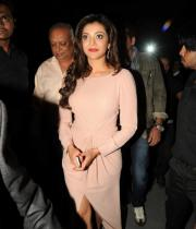 kajal-agarwal-at-tollywood-channel-launch-19