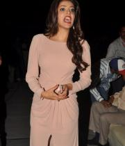 kajal-agarwal-at-tollywood-channel-launch-2