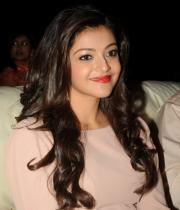 kajal-agarwal-at-tollywood-channel-launch-20