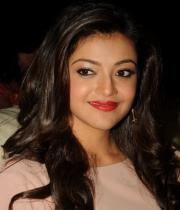 kajal-agarwal-at-tollywood-channel-launch-21