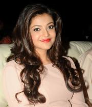 kajal-agarwal-at-tollywood-channel-launch-22