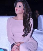 kajal-agarwal-at-tollywood-channel-launch-3