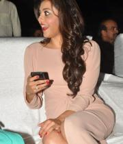 kajal-agarwal-at-tollywood-channel-launch-4