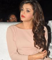 kajal-agarwal-at-tollywood-channel-launch-5