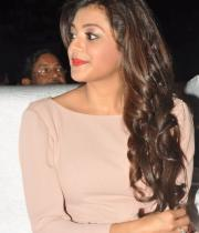 kajal-agarwal-at-tollywood-channel-launch-6