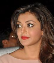 kajal-agarwal-at-tollywood-channel-launch-7