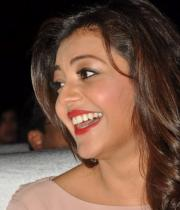 kajal-agarwal-at-tollywood-channel-launch-8